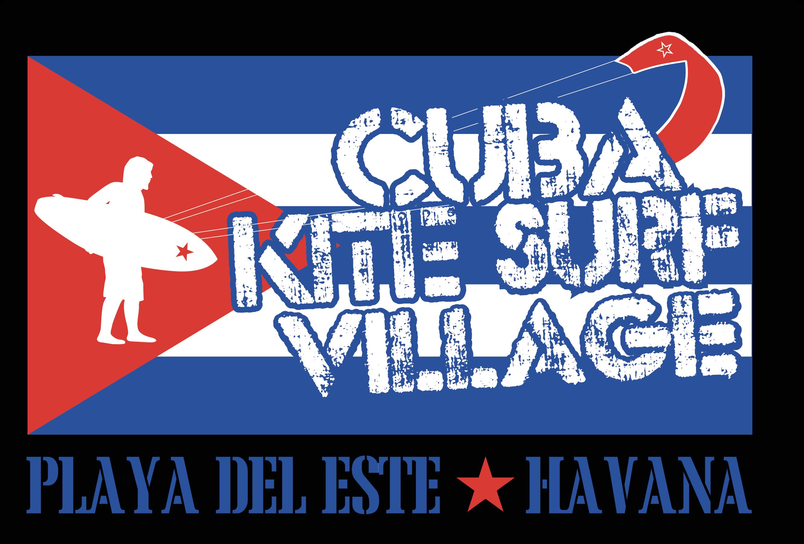 CUBA KITE SURF VILLAGE